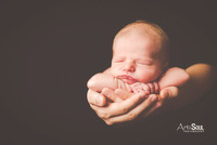 Hico Tx Newborn Photographer