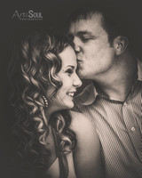 Art and Soul Photography-Couples