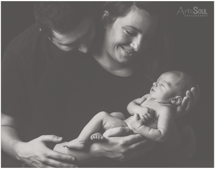 Art-&-Soul-Waco-Newborn-Photographer3