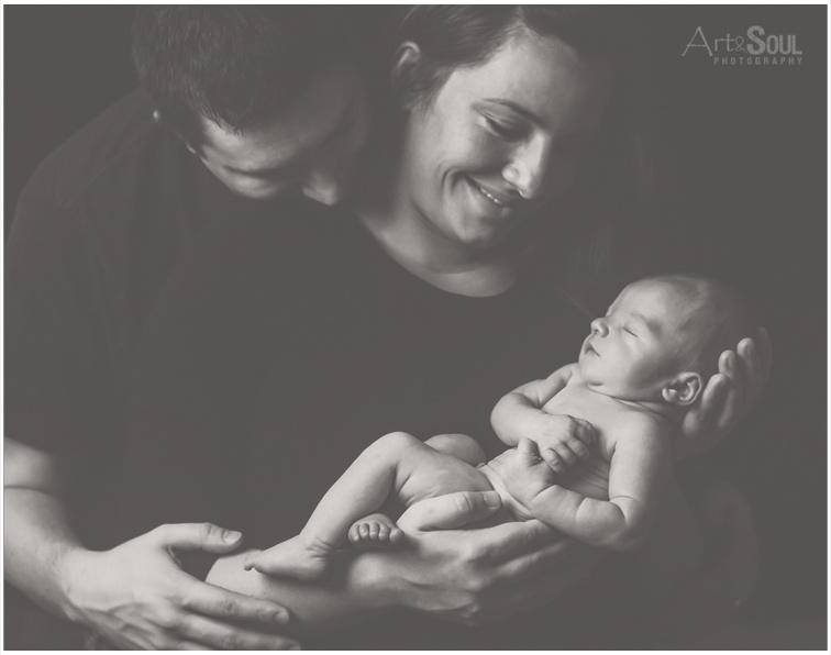 Art-&-Soul-Waco-Newborn-Photographer3