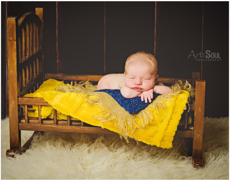 art-&-soul-photography-Texas-newborn-photographer-5