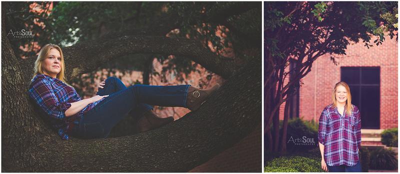 1-photo-horizontal2