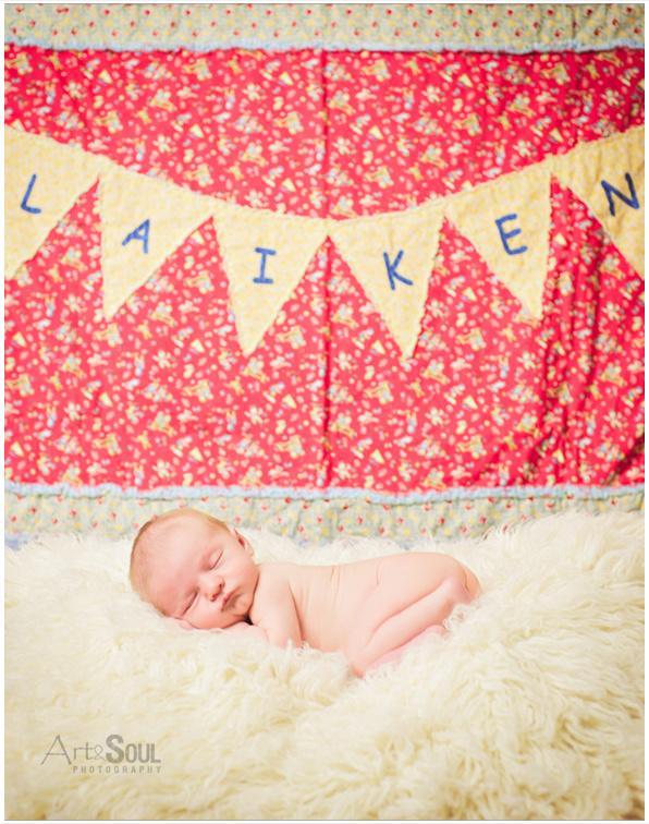 Art-&-Soul-Waco-Newborn-Photography1