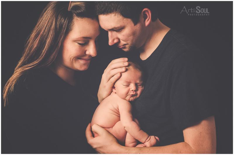 Art-&-Soul-Waco-Newborn-Photographer