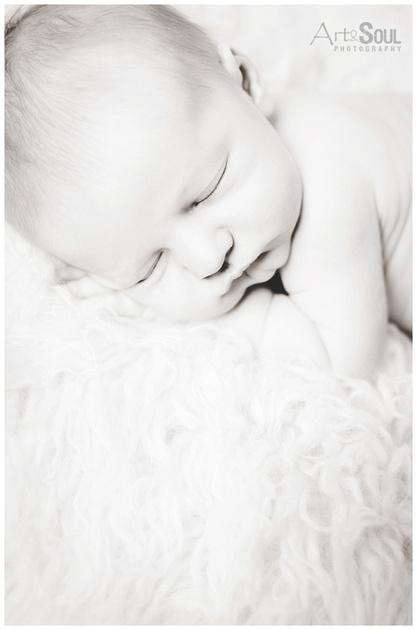 Art-&-Soul-Waco-Newborn-Photography2